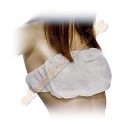 Сутиен за еднократна употреба от нетъкан текстил (тнт)