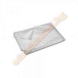 Чаршаф за процедури (бодирепинг) 160 x 200cm - 50бр.