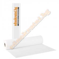 Чаршаф ТНТ ламиниран с полипропилен- за еднократна употреба