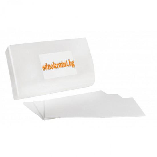 Еднократни кърпи влагоабсурбиращи 25x38см (THT) 100бр. image
