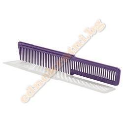 Wahl Фризьорски гребени Flat Top Comb