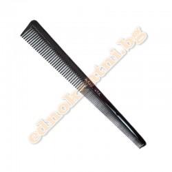 Wahl Фризьорски и бръснарски гребен Berber Comb