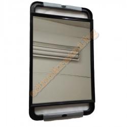 Огледало за обратно виждане с две дръжки