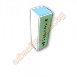 Блок пила - 3 стъпки