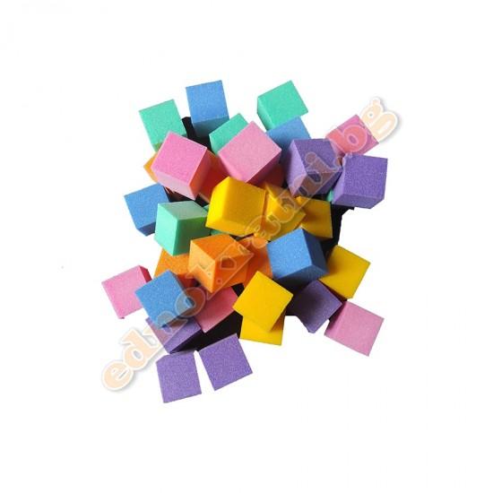 Блокчета - комплект  image