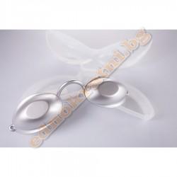 Предпазни очила за лазерна и фото епилация