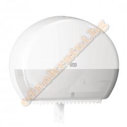 Tork® Mini Jumbo T2 Дозатор за тоалетна хартия
