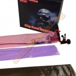 Протектор за клипс и  RCA кабел 125бр.