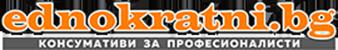 ednokratni.bg